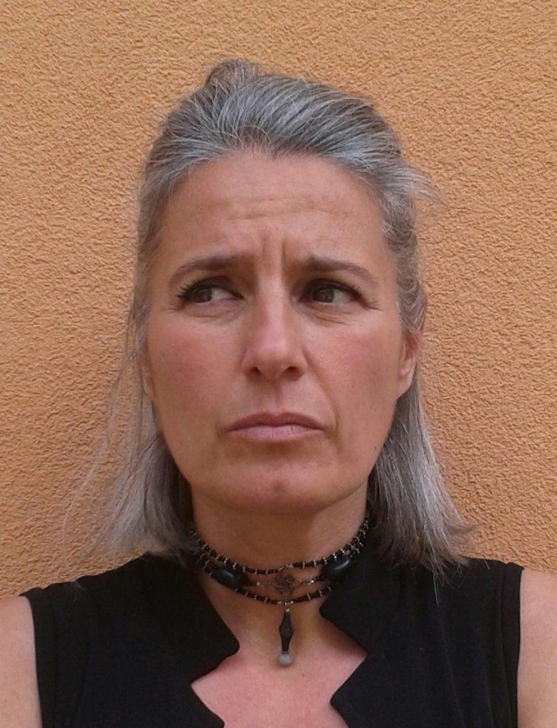 daniela bianchi psicologa psicoterapeuta genova centro